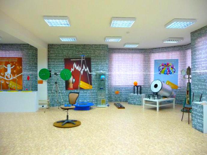 музей-физики-1