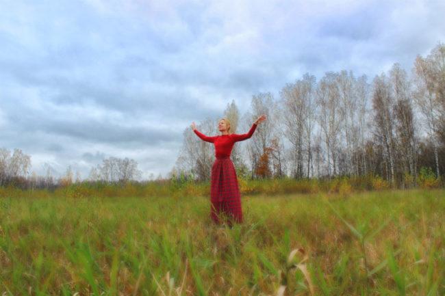 veronika-kosareva